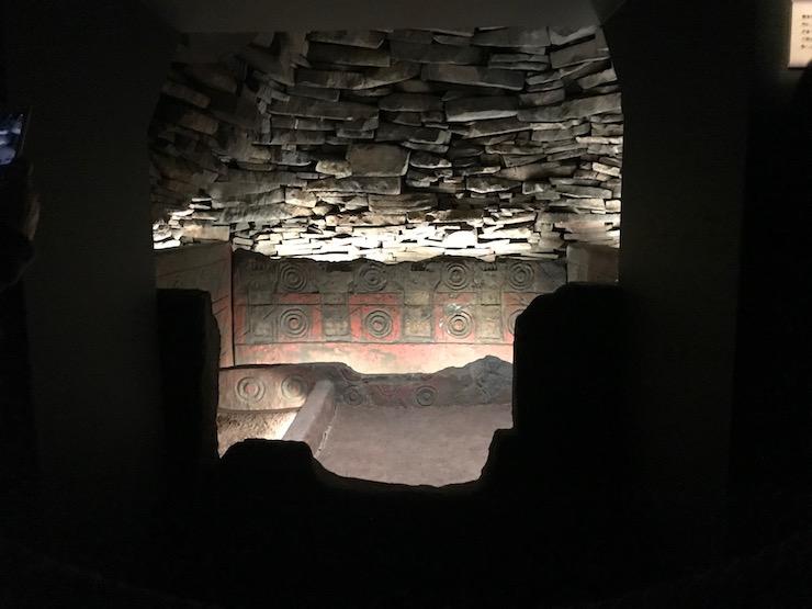 国立歴史民俗博物館 企画展【世界の眼でみる古墳文化】内覧会レポート