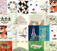 熊本デザインプロジェクト