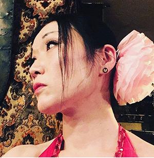 第一会員:イチキ游子さん